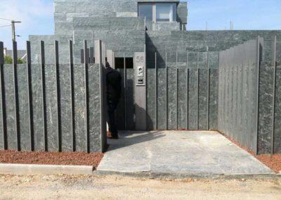 carpintería exterior 5