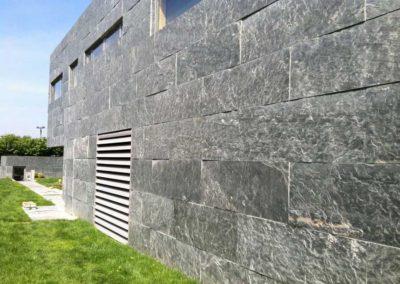 carpintería exterior 9