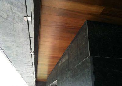 carpintería exterior 10