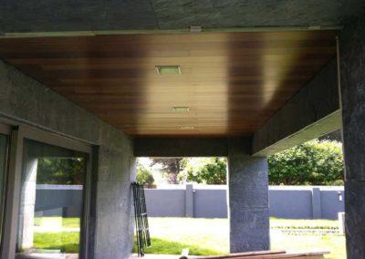 carpintería exterior 12