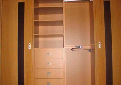 armario 8