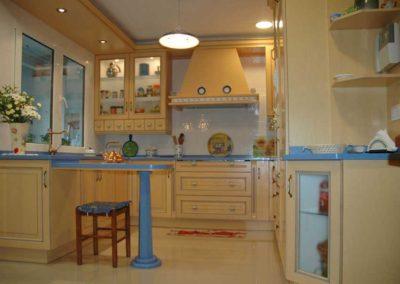 cocinas 1