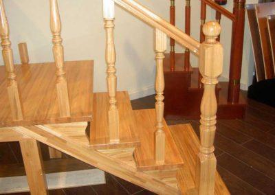 escaleras 11