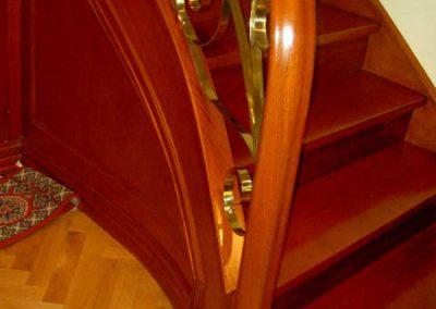 escaleras 12