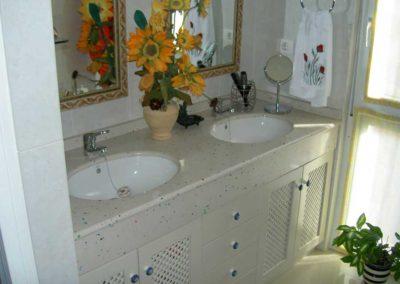 muebles de baño 14