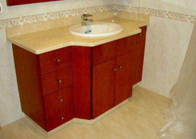 muebles de baño 17