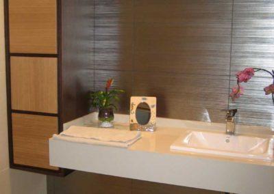 muebles de baño 3