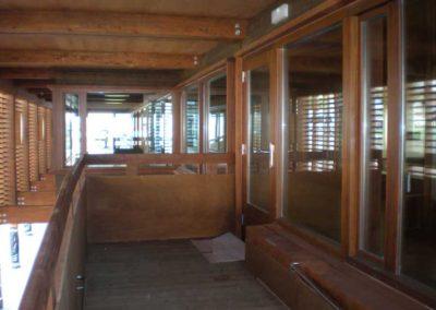 carpintería exterior 13